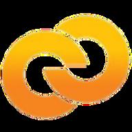 cadenanoticias.com