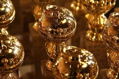Los ganadores de los Globos de Oro 2017