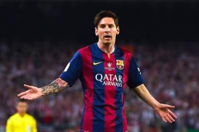 Barcelona busca el boleto a semifinal de Copa del Rey