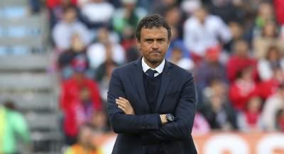 Barcelona más motivado que nunca, acecha boleto a semifinal