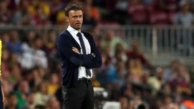 Barcelona quiere sellar su boleto hacia semifinales