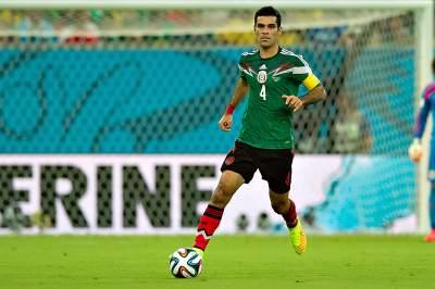 Selección Mexicana tiene su primera prueba hacia un complicado verano