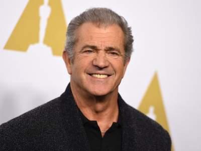 Mel Gibson podría dirigir la secuela de 'Escuadrón Suicida'