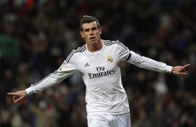 Real Madrid quiere ahogar una sorpresa de Las Palmas