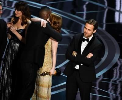 Hollywood ya tiene un favorito para ser el próximo agente 007