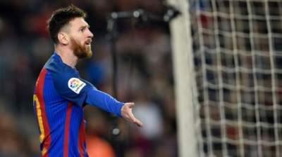 Barcelona, con el liderato en sus manos, quiere evitar sorpresas