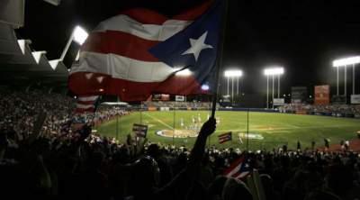 Puerto Rico vence a México y suman su segunda derrota