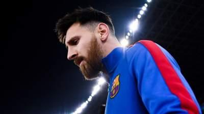 Barcelona ansía recuperarse del tropiezo en liga y regresar al liderat