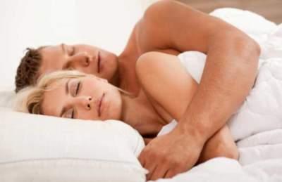 Con o sin pijama? Lo mejor es dormir desnudo, te decimos por qué!