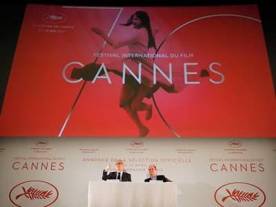 Cannes exhibirá corto de realidad virtual de González Iñárritu