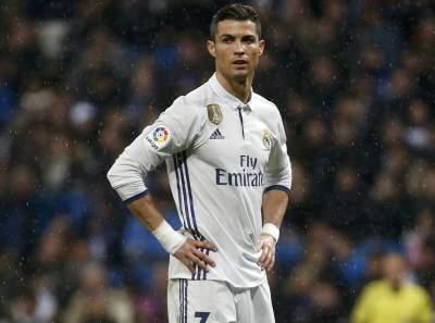 Real Madrid con ventaja para seguir de líder en La Liga