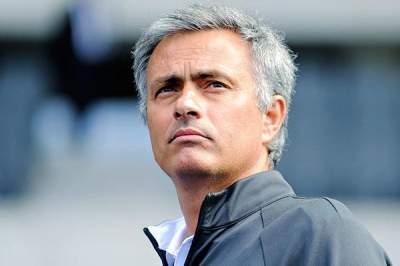 Manchester United aspira a dar la sorpresa ante Chelsea