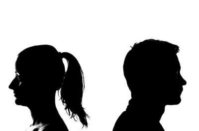 Trabajar de más afecta la salud... y el matrimonio