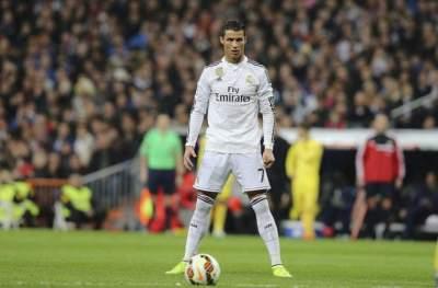 Real Madrid quiere concretar su pase a semifinales de Champions