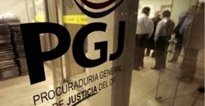 Juez vincula a proceso a exdirector del Reclusorio Norte
