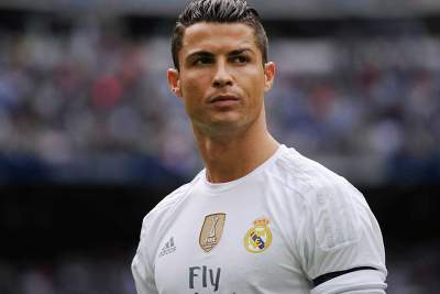 Real Madrid quiere retomar el camino hacia el liderato ante Depor