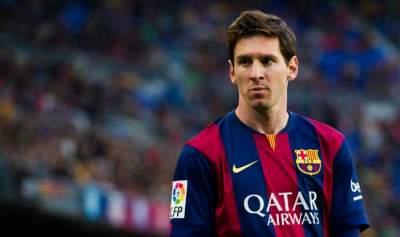 Barcelona defenderá su liderato en liga ante la amenaza de Villarreal