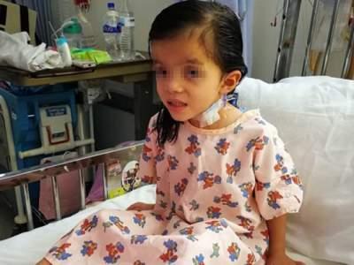 Se acortará la espera en cirugías de corazón abierto en Mexicali