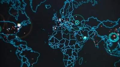 Identifica PF cuatro infecciones por ciberataque