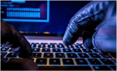 """ESET advierte la existencia de otros malwares que imitan a """"WannaCry"""""""
