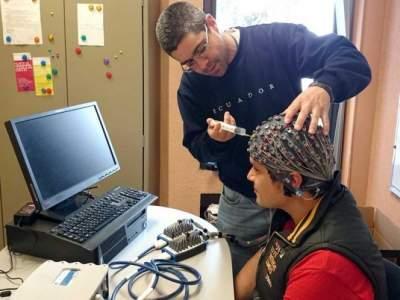 Aplica Instituto de Astrofísica de Puebla proyectos para la salud