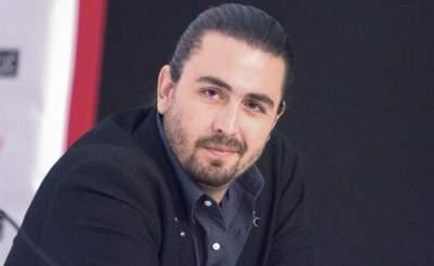 Acusan engaño de Chivas Tv