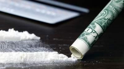 Cocaína es mucho más adictiva de lo que se pensaba: estudio