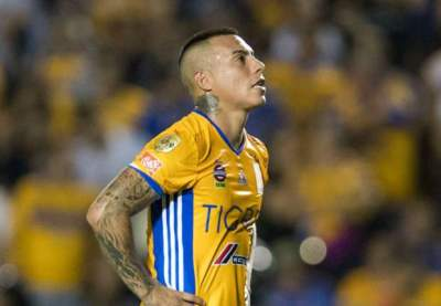 Sancionan a Tigres por falta de respeto a protocolo de Liga MX