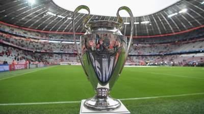 Real Madrid, por el bicampeonato histórico