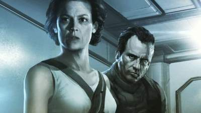 Director afirma que no habrá Alien 5