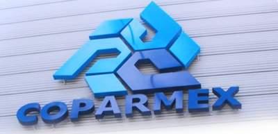Presentará Coparmex propuesta para mantener finanzas sanas
