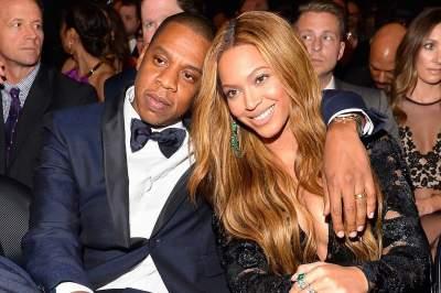 Hombre feo, pareja feliz, lo confirma estudio realizado a 450 parejas