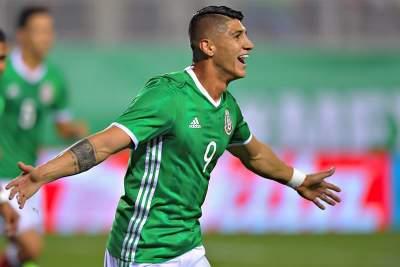 México con su última prueba ante Paraguay
