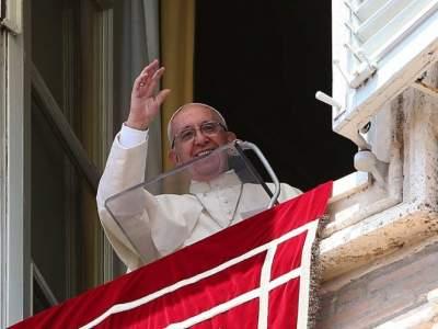 El Papa suspende actividades públicas hasta agosto