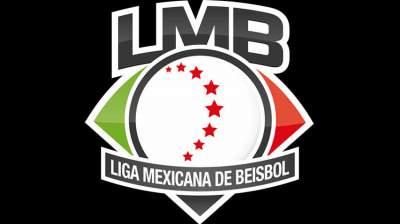 Ratifican a la LMB como la única liga para firmar a talento mexicano