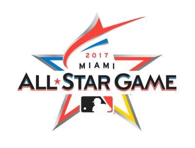 Las estrellas de la MLB entran en acción