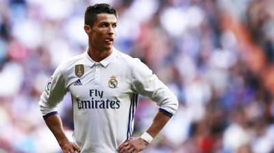 Cristiano Ronaldo confirmó embarazo de su novia Georgina Rodríguez