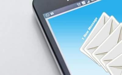 El 8% de lo que llega a tu correo es malicioso