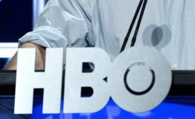 HBO confirma que sufrió ciberataque
