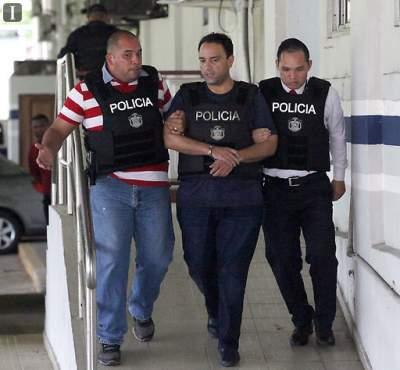 Borge será procesado y enjuiciado en Quintana Roo: Fiscalía