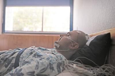 Dormir, el deseo de algunos, pero pesadilla para otros