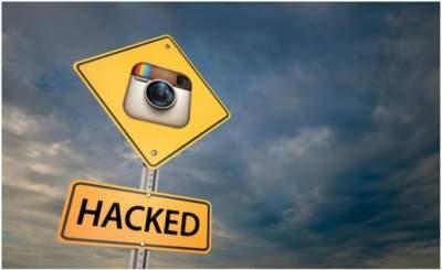 Fallo en Instagram provoca hackeo masivo de cuentas