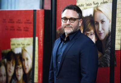 "Colin Trevorrow no será el director del episodio IX de ""Star Wars"""