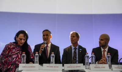 Unicef urge a erradicar violencia contra niños y adolescentes