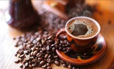 Tomar café reduce el riesgo de muerte prematura