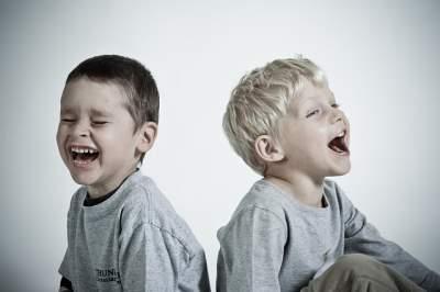 "Tips para prevenir los dientes ""chuecos"""