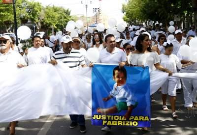 Fiscalía cita a médicos por muerte de bebé en Yucatán; no se presenta