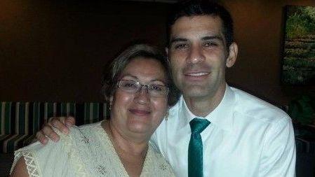 Señalan que madre de Rafa Márquez y 'El Tío' invirtieron en predio
