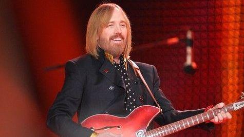 Tom Petty dejó parte de su legado musical en la NFL