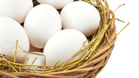 En el marco del Día Mundial del Huevo, mitos y verdades de su consumo